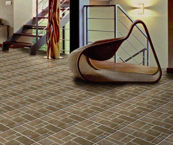 Керамическая плитка для туалета дизайн фото